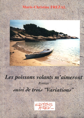 Livrepoissonvolants